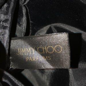 Jimmy Choo Parfums